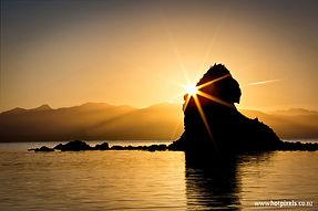 Fifeshire-Rock-Sunstar_WEB.jpg