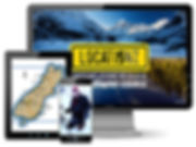 locationz_media_graphic.jpg