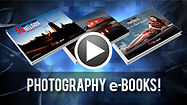 free ebooks, photography tuition