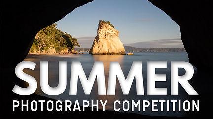 summercomp2019.jpg