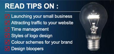 graphic design, graphic designers, website designers, website designer, logo designers, Nelson, New Zealand, web designer, web designers