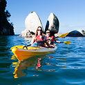 Kayaks-&-Split-Apple-Rock6.jpg