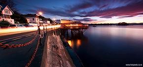 01_Boatshed_cafe.jpg