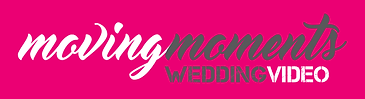 Moving Moments Wedding Video, Nelson wedding videographer, Wedding videographer Nelson