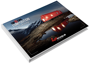 learn photography Nelson, do a photography course Nelson, hot pixels, ray salisbury, master your dslr, free ebooks, get greeting cards & calendars
