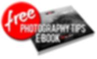 top ten tips landscape photography ebook