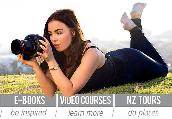 photography tips, photography course and tours