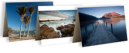 photography courses, photography workshops, photography tours new zealand, photography tours nz, wharariki beach