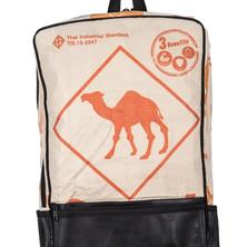 Brixton backpack.jpg