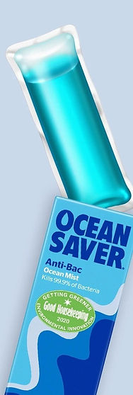 Ocean Saver pod website.jpg