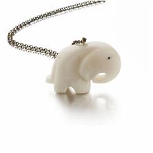 tagua elephant.webp