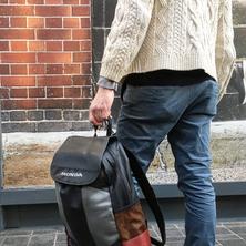 shoreditch backpack.webp