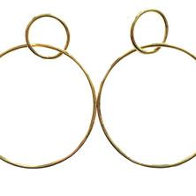 Recycled Double Hoop Earrings.jpg