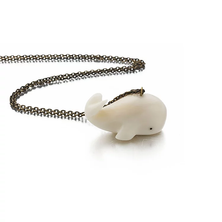tagua whale.png