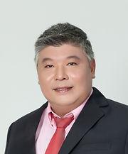 Dr.Atisan.jpg