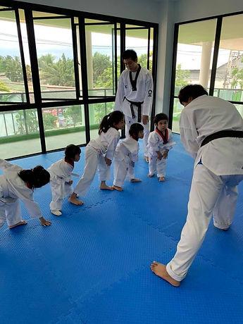 taekwondosais.jpg