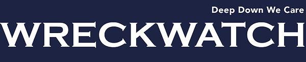 www.wreckwatchmag.com
