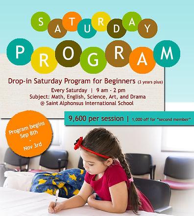 Saturday Program 2.jpg