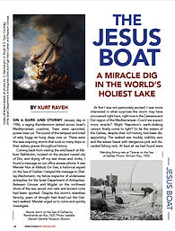 WreckwatchSpring2021-JesusBoat.jpg
