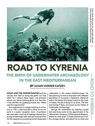 WreckwatchSpring2021-Kyrenia.jpg