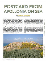 WreckwatchSpring2021-Apollonia.jpg