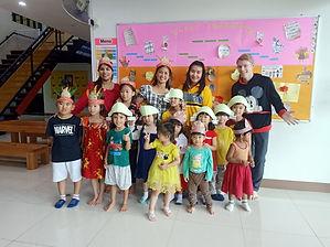 saintalphonsusschool2.jpg