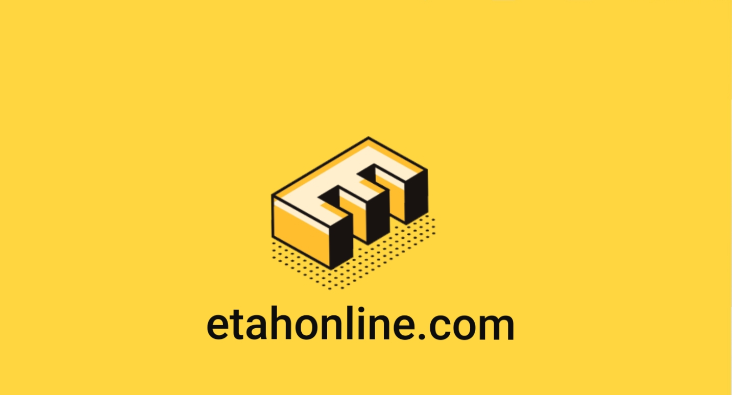 etahonline_banner with_temp_logo.jpg