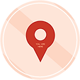 You Are Here_circle for website.png
