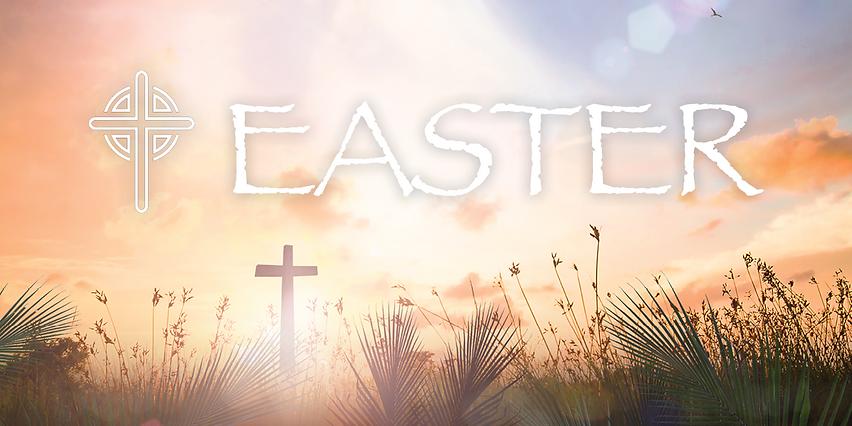 Headers_Holy Week4.png