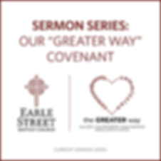 Sermon Series_Greater Way_0819_Website I