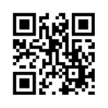 qrcode.56104702-2.png