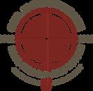 ESB - Centennial_Logo.png