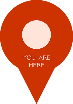 You Are Here_pin only.png
