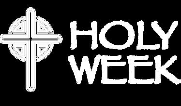 Header_HOLYWEEK-2021-white.png