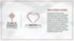 Greater Way_Website_Header.png