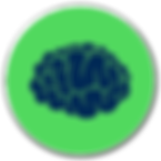 Brain_green.png