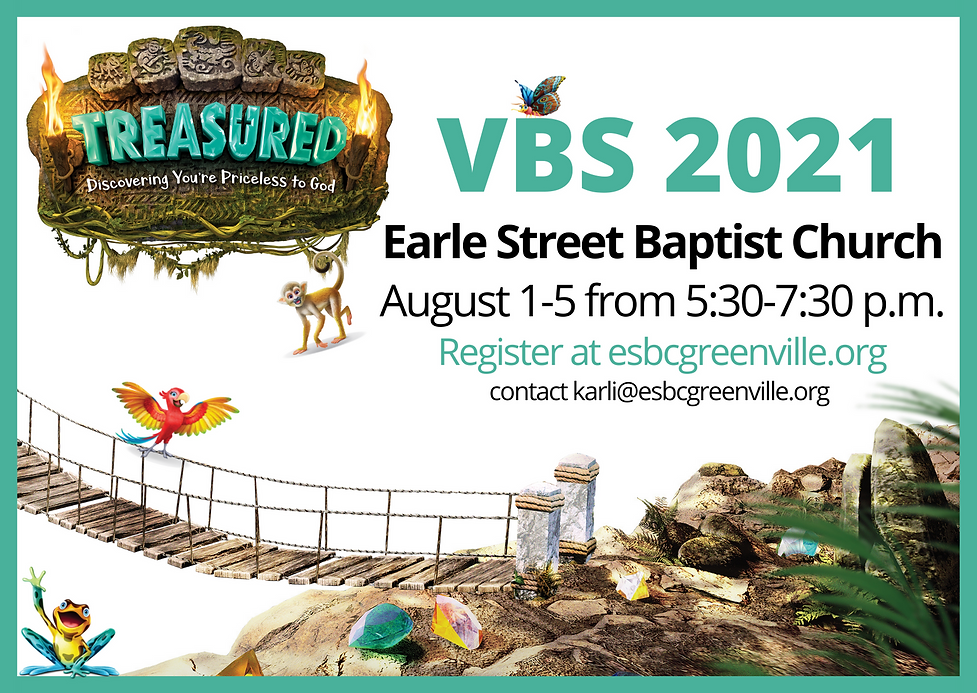 VBS-new-2021.png