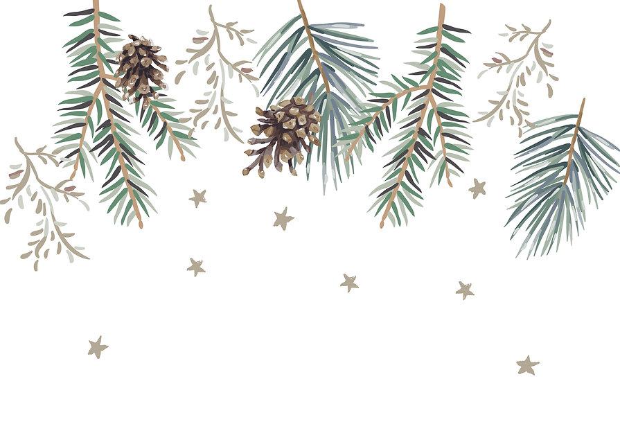 Christmas Banner 2020.jpg