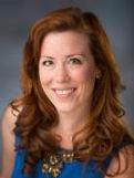 Dr. Tuesday Pearson, Do | Joya Women's Healthcare Obstetrics and Gynecology