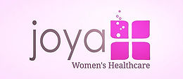 Joya womens healthcare Obstetrics and Gynecology Located at 2332 NW IRVING STREET PORTLAND, OR 97210