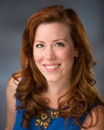 Dr. Tuesday Pearson, DO Joya gynecology & obstetrics
