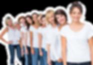 Joya Women's Healthcare Obstetrics & Gynecology - Portland, Oregon Happy