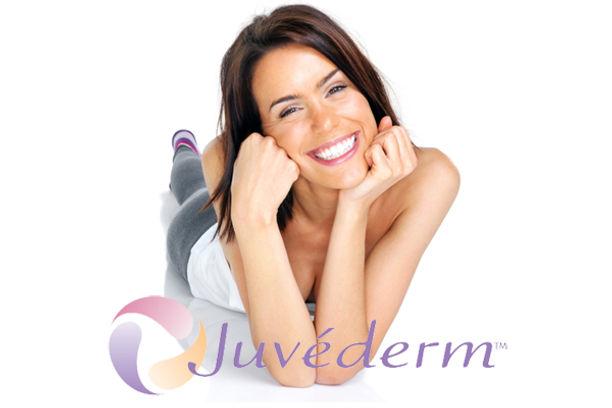 About Dermal Fillers Home Page Juvederm Image - Joya Women's Healthcare OB/GYN Portland, OR 97210