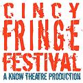 Cincy Fringe Logo.png