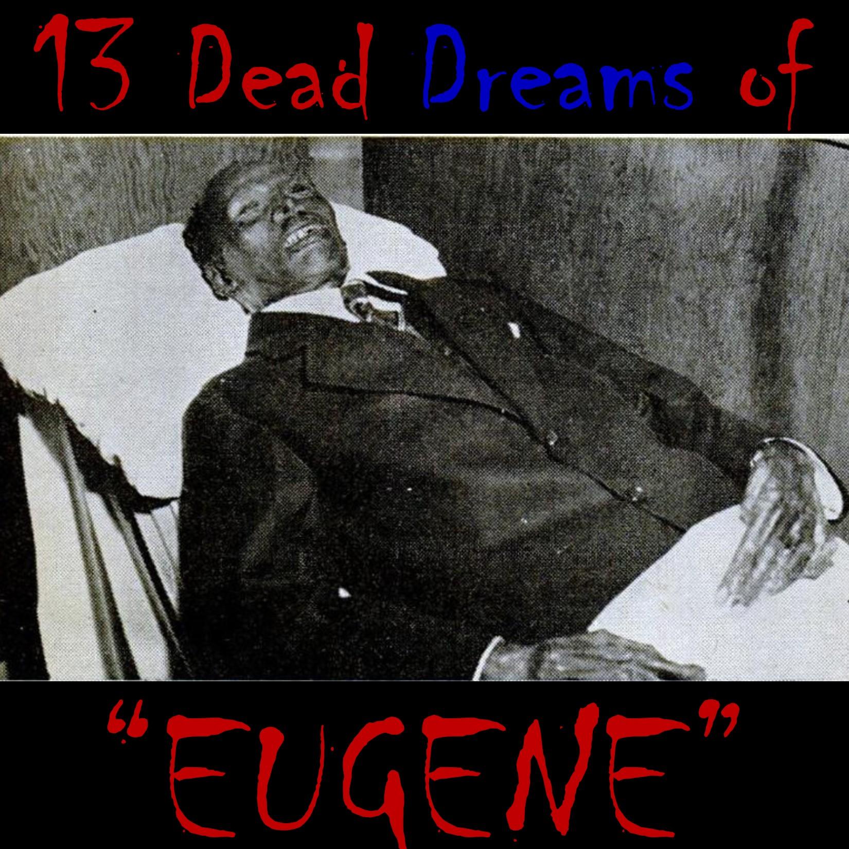 Eugene IMAGE