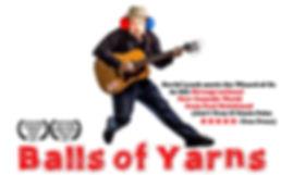 Balls of Yarns Poster winnipeg.jpg