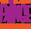 fringe_festival_logo_color.png