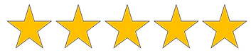 Five-Stars-Graphic.png