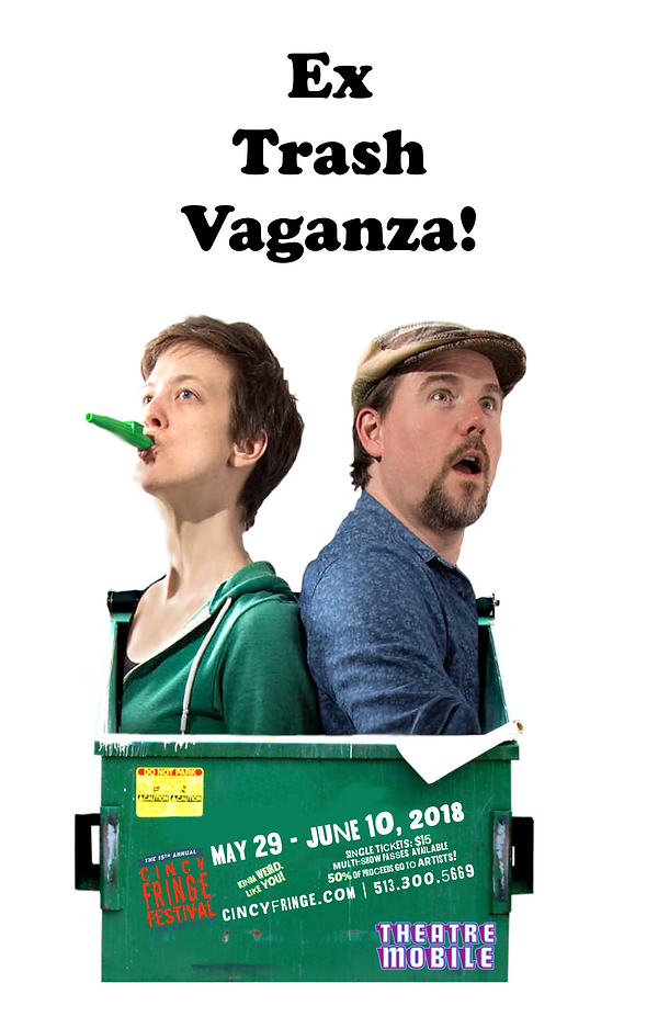 ExTrashVaganza Poster 2.png