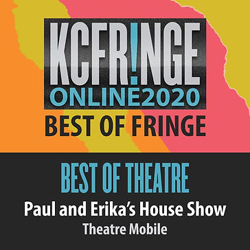 KC Fringe Best of Theatre.jpg